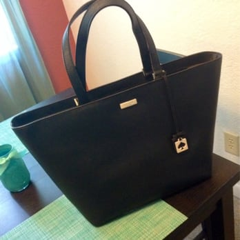 Kate Spade New York Outlet 31 Photos 16 Reviews Outlet Stores