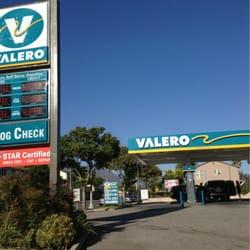 Valero gas stations 1600 e washington blvd pasadena ca phone photo of valero pasadena ca united states cheap gas at luxurious prices colourmoves