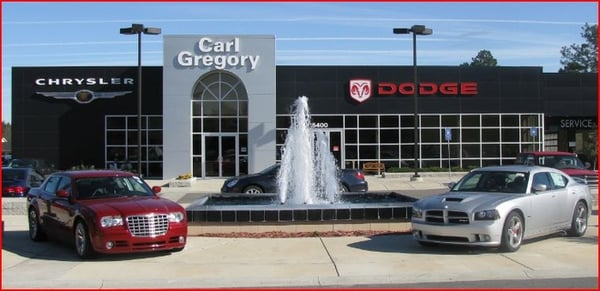 Carl Gregory Brunswick Ga >> Carl Gregory Brunswick 2020 Top Car Release And Models