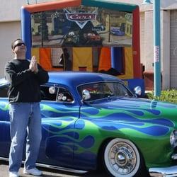 Desert Car Care Chandler Photos Reviews Auto Repair - Car show website reviews
