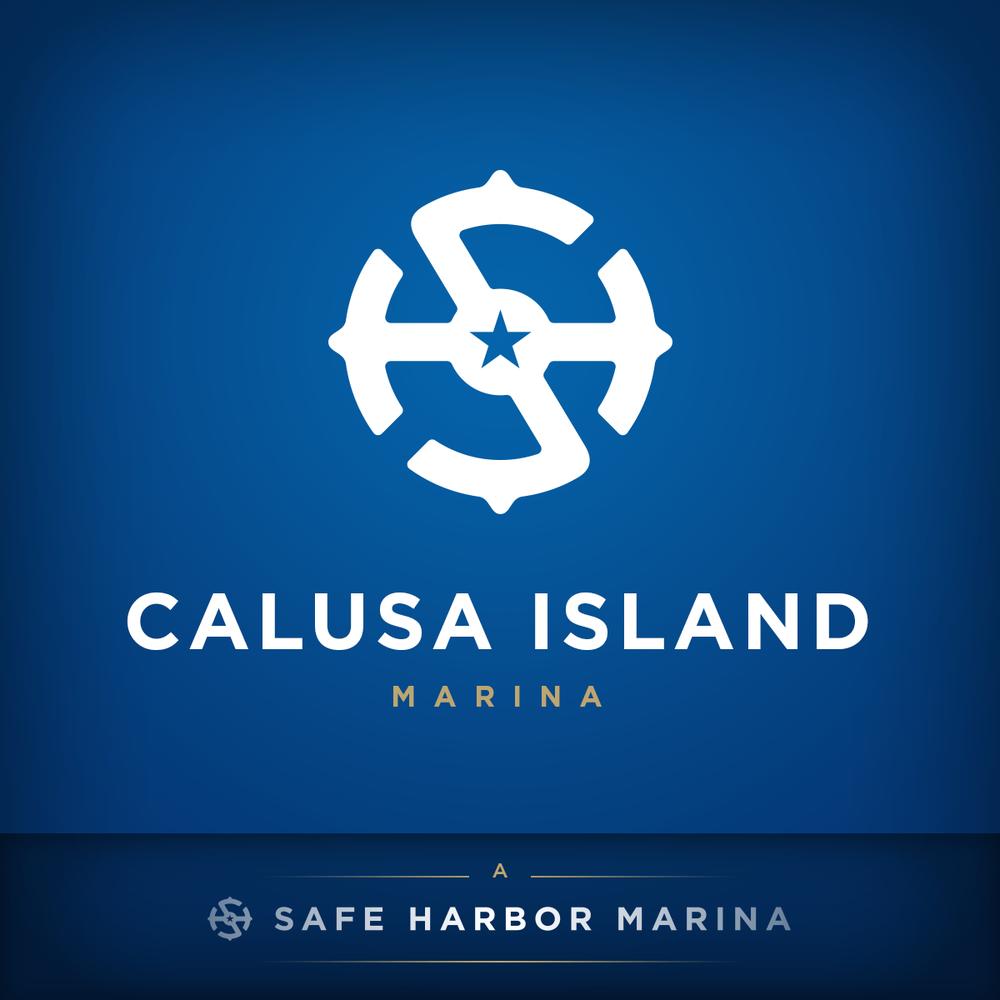 Safe Harbor Calusa Island: 385 Angler Dr, Goodland, FL