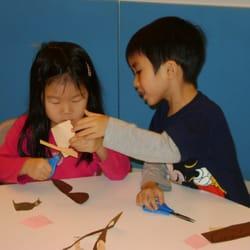 preschool vancouver bc cpc preschool preschools 6137 cambie oakridge 326