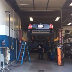 Lous Custom Exhaust >> Lou S Custom Exhaust Of Marlboro 10 Reviews Auto Customization