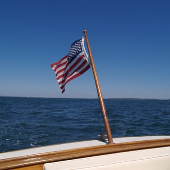 Mystic River Cruises Photos Reviews Boating - United states river cruises