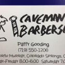 THE BEST 10 Barbers in Colorado Springs, CO - Last Updated August