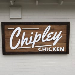 Chipley Chicken 10 Photos Chicken Wings 332 South Main St