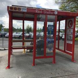 Portland Airport Long Term Parking >> Top 10 Best Long Term Airport Parking In Beaverton Or