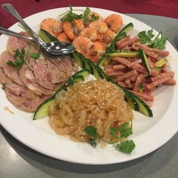 Best Chinese Food Calgary Ne