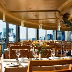 Toula restaurant bar 66 photos 137 reviews italian for 1 harbour square 38th floor toronto on m5j 1a6