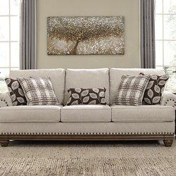 Charmant Photo Of Fiore Furniture   Altoona, PA, United States