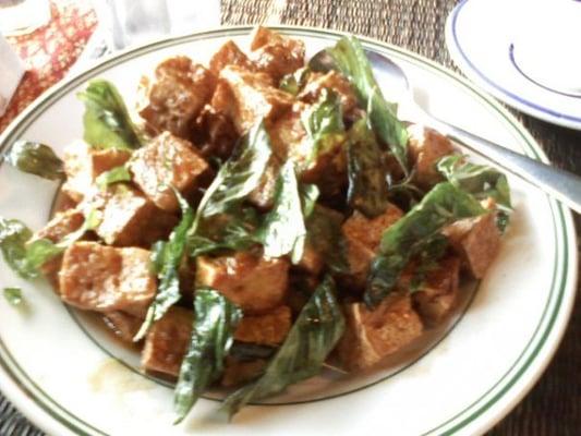 Thai Restaurants On Solano Ave Berkeley