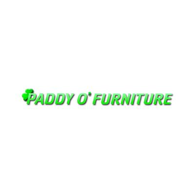 Paddy O Furniture Furniture Stores 12500 Plaza Dr Eden Prairie
