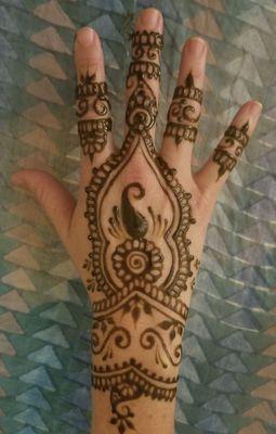 Aloha Henna Tattoo Kihei Hi Mapquest