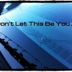 Auto Glass Quote Impressive Local Auto Glass Quotes  Windshield Installation & Repair  12355