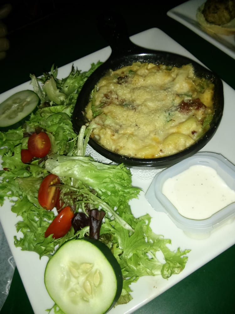 The green turtle md