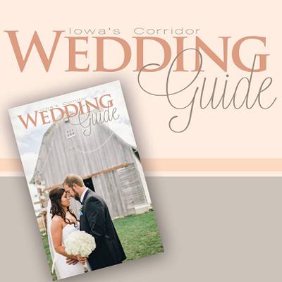 wedding planning event planning advertising services blog