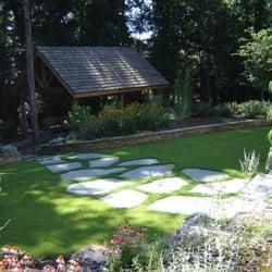 Botanica Atlanta Landscape Design 12 Photos Landscaping 2870