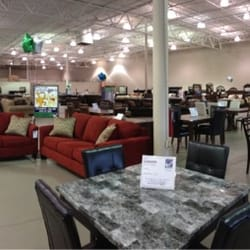 Charmant Photo Of Richmond Furniture Outlet   Richmond, KY, United States. Great  Selection!