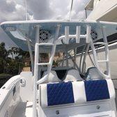 Marine Tech Miami - 3611 W Flagler St, West Flagler, Miami