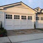 ... Photo Of A Better Garage Door Company   Mesa, AZ, United States