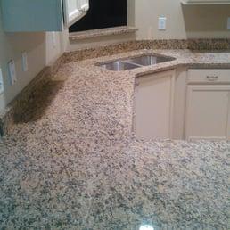 Photo Of Granite Counter Solutions   Elberton, GA, United States