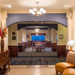 Photo Of Holiday Inn Express Suites Alamosa Co United States