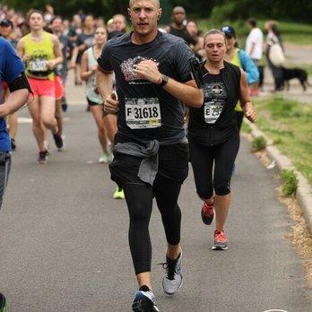 Runners edge coupons farmingdale