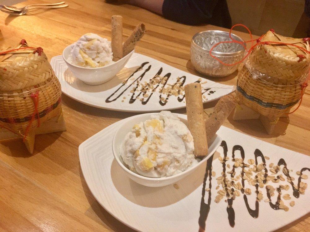 Thai Kitchen Coconut Cream Canada