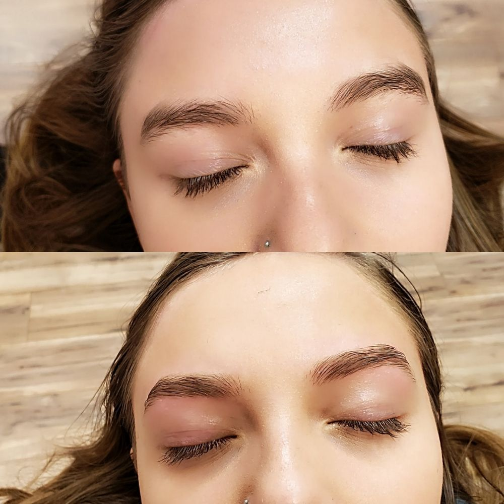 Rhythm's Brow Lounge: 118 W East Ave, Chico, CA