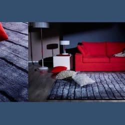 avis sur meuble et canape