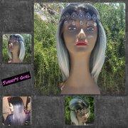 Sunnys hair wigs 55 photos 99 reviews hair extensions photo of sunnys hair wigs mesa az pmusecretfo Gallery