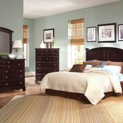 Furniture Options 10 Photos Mattresses 2596 Route 17m Goshen