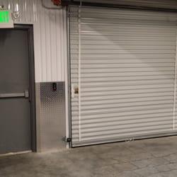 Photo Of Storage Elevated   Park City, UT, United States. Our Elevator  Lobbies
