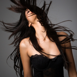 Signé MD Coiffure - Hair Salons - Sherbrooke, QC - Yelp