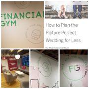 The Financial Gym - 11 Photos - Financial Advising - 134 W