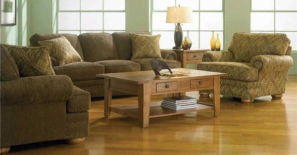 Powellu0027s Furniture 4001 Plank Rd Fredericksburg, VA Furniture Stores    MapQuest