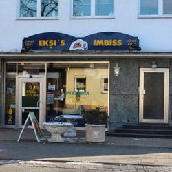 eksi s imbi deutsch schillerstr 85 bad pyrmont niedersachsen beitr ge zu restaurants. Black Bedroom Furniture Sets. Home Design Ideas