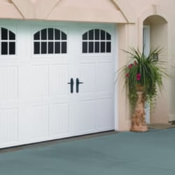 sears garage door installationSears Garage Door Installation and Repair  15 Photos  31 Reviews