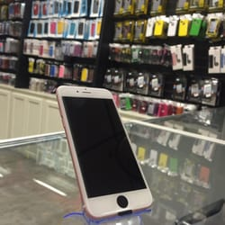 iphone repair baton rouge hd iphone repair 13 rese 241 as reparaci 243 n de tel 233 fonos 4845