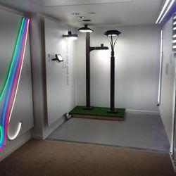 denver led direct 29 photos lighting stores 1030 w ellsworth