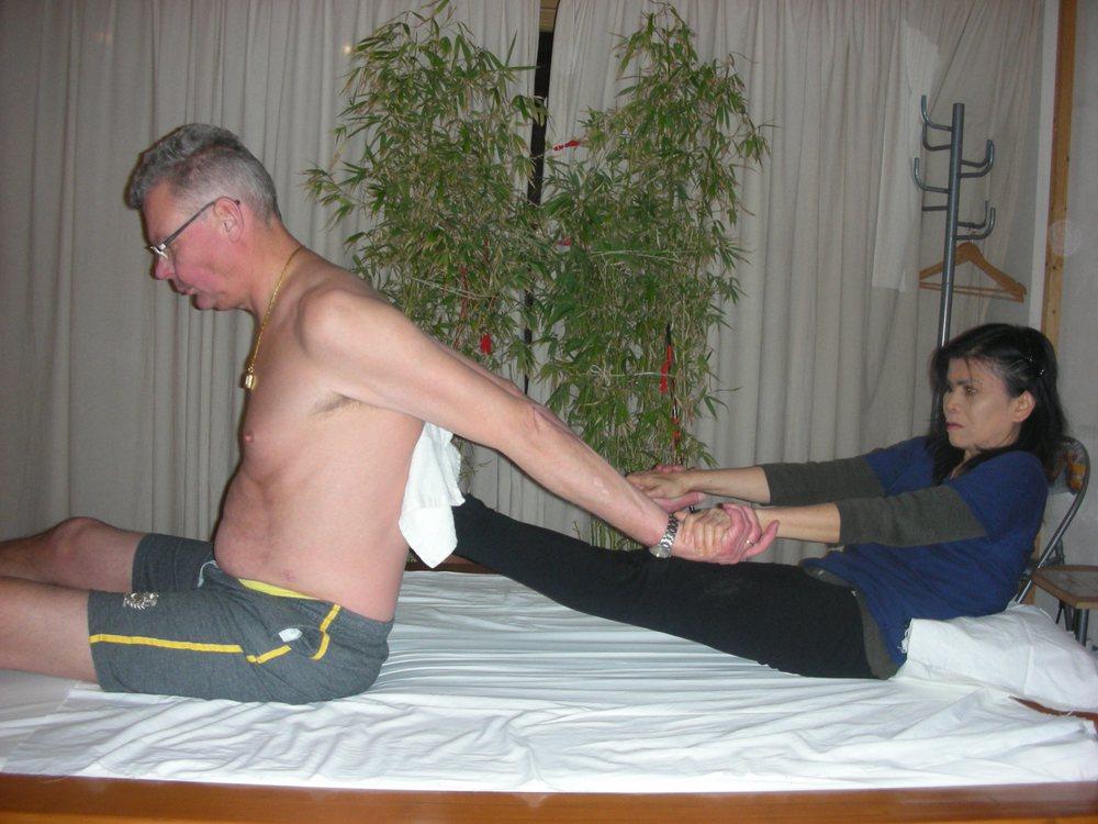 soimug traditionelle thai massage 15 fotos massage br ckenstr 14 mitte berlin. Black Bedroom Furniture Sets. Home Design Ideas