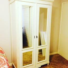 ballard designs furniture stores 10275 buckhead branch ballard designs furniture home store in southeast