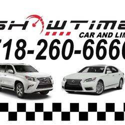 Photo Of Showtime Car Service Brighton Beach Ny United States Luxury Cars