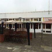 Bremer Süden Restaurant