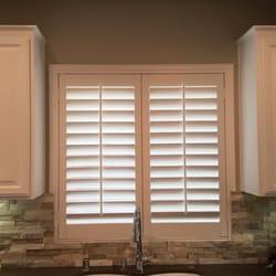 Custom Window Coverings 30 Photos Shades Blinds 26111 Ynez