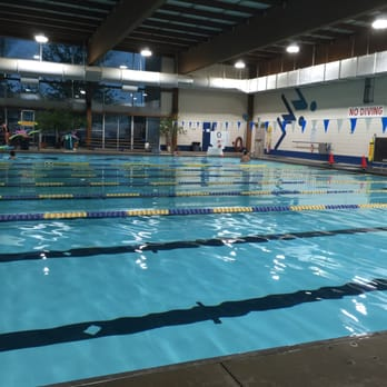 YMCA of Hot Springs Arkansas - 130 Werner St, Hot Springs, AR - 2019