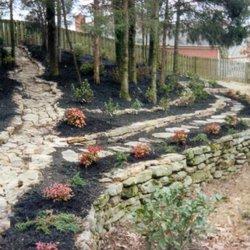 Photo Of Hollandworth Landscape Company   Somerville, TN, United States