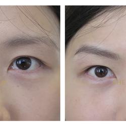 Sherri Permanent Makeup 263 Photos 314 Reviews Eyelash Service