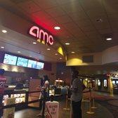 amc arrowhead 14 102 photos 200 reviews cinema 7700 w