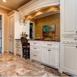 Inside Effects Get Quote Photos Home Garden - Bathroom remodel little rock ar